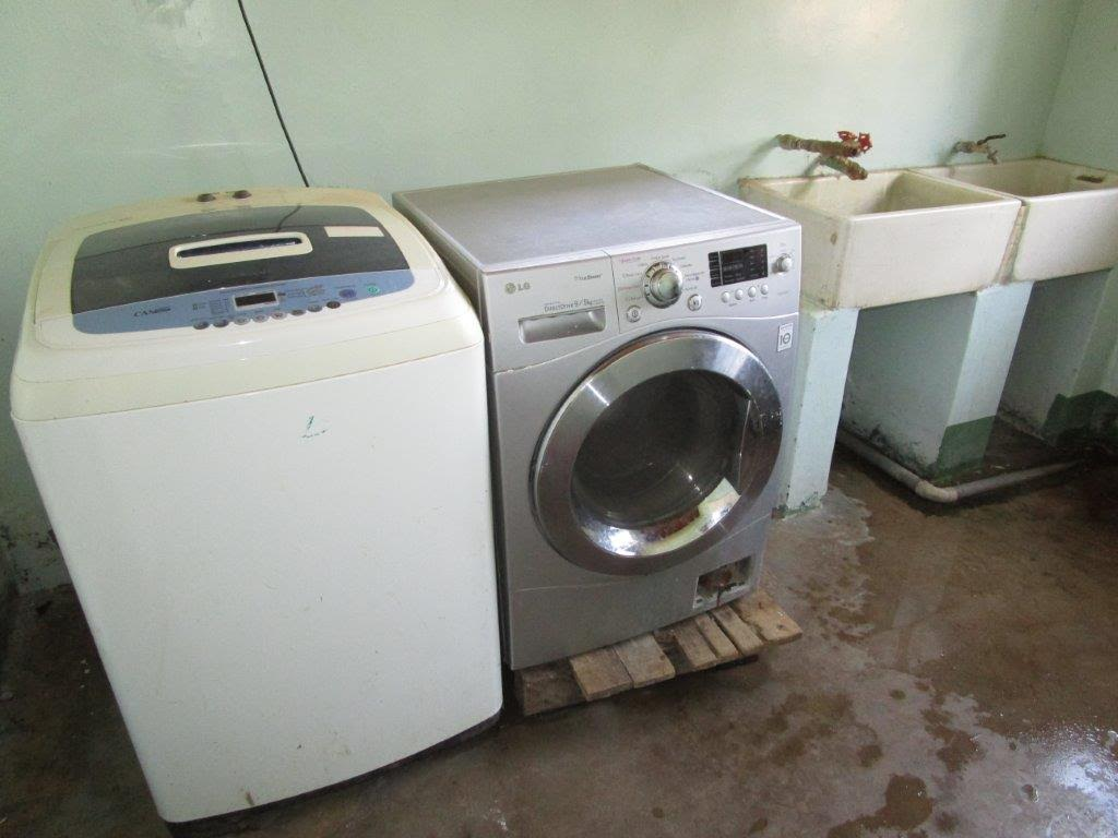 washing machines.jpg