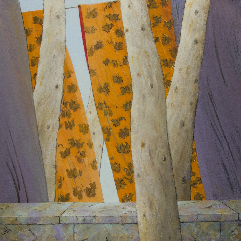 Métamorphose III, 50x50 cm, 2017, huile sur toile.jpg