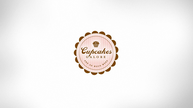 Cupcakes Galore.jpg