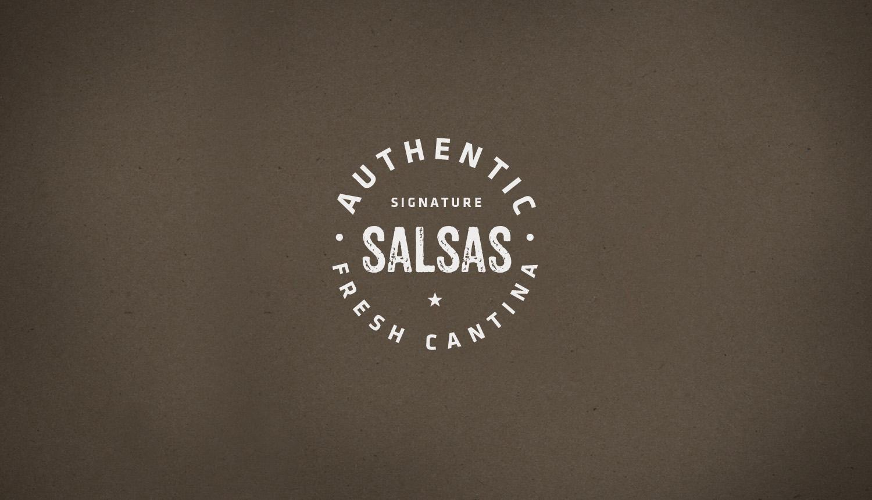Salsa Logo 2.jpg