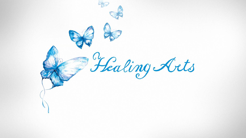 Healing Arts.jpg
