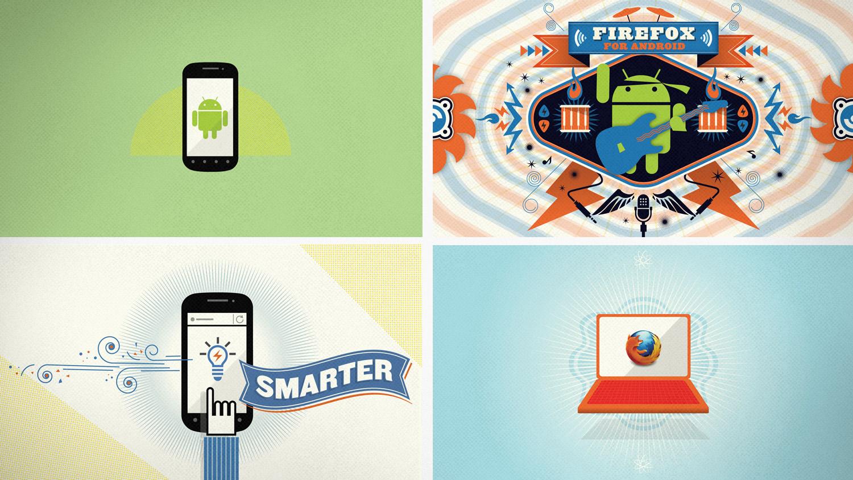 Four Screens 2.jpg