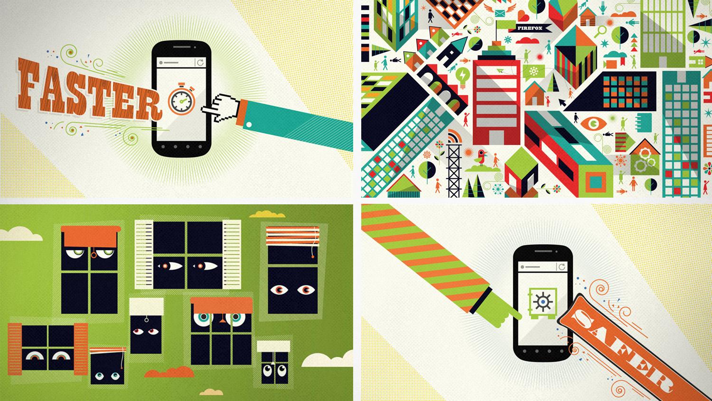 Four Screens 3.jpg