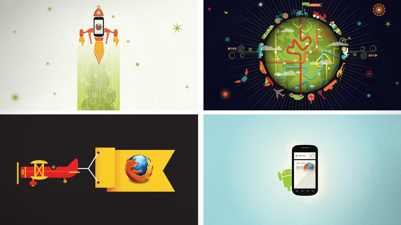 Four Screens.jpg