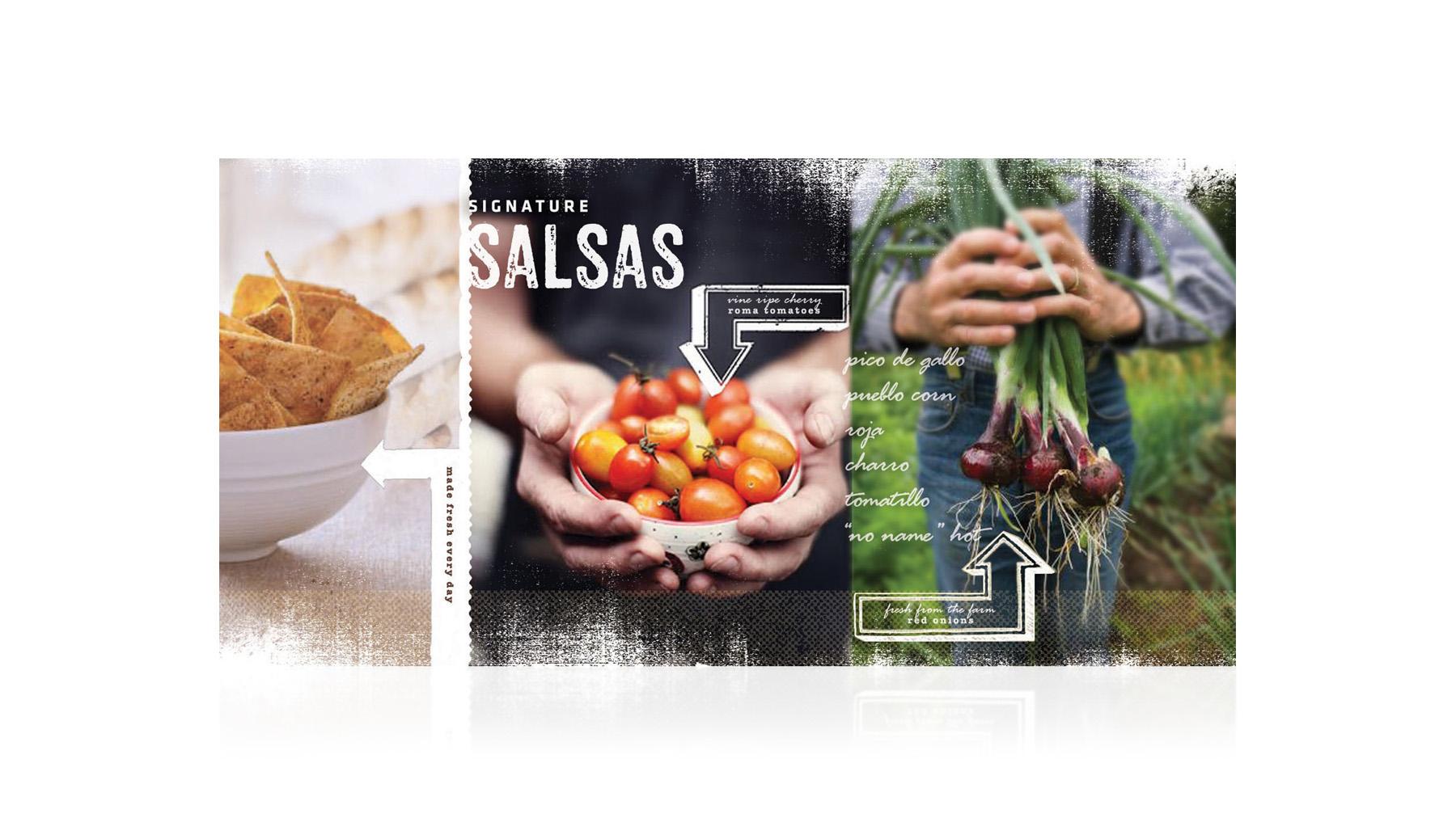 Salsa Boards 2.jpg