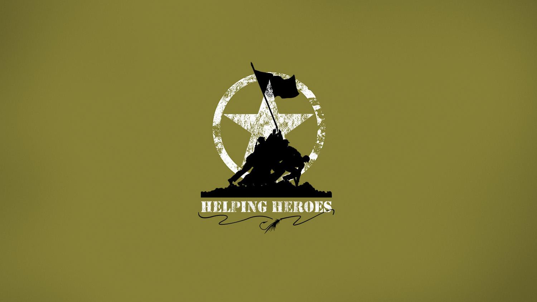 Helping Heroes.jpg