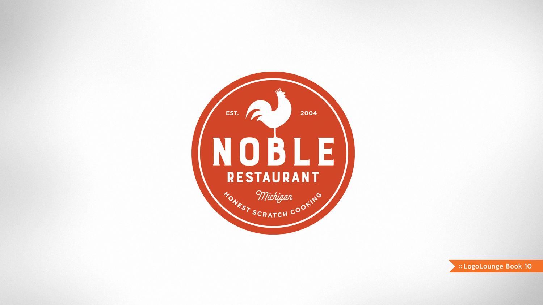 Noble Restaurant