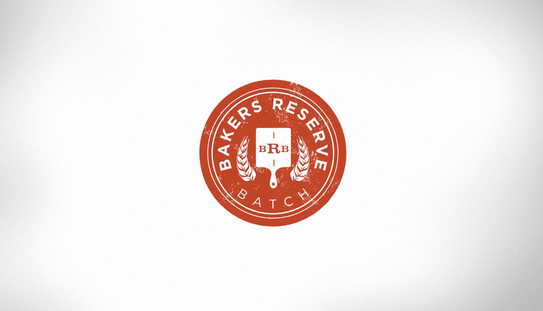 Bakers Reserve Logo.jpg