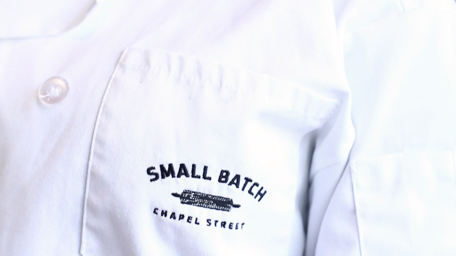 Small Batch Uniform.jpg