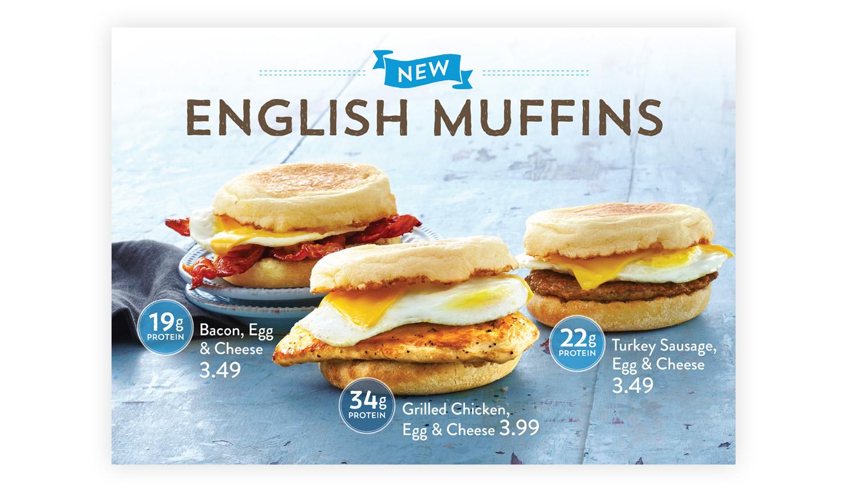 English Muffin Trio.jpg