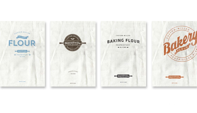 Flour sacks.jpg