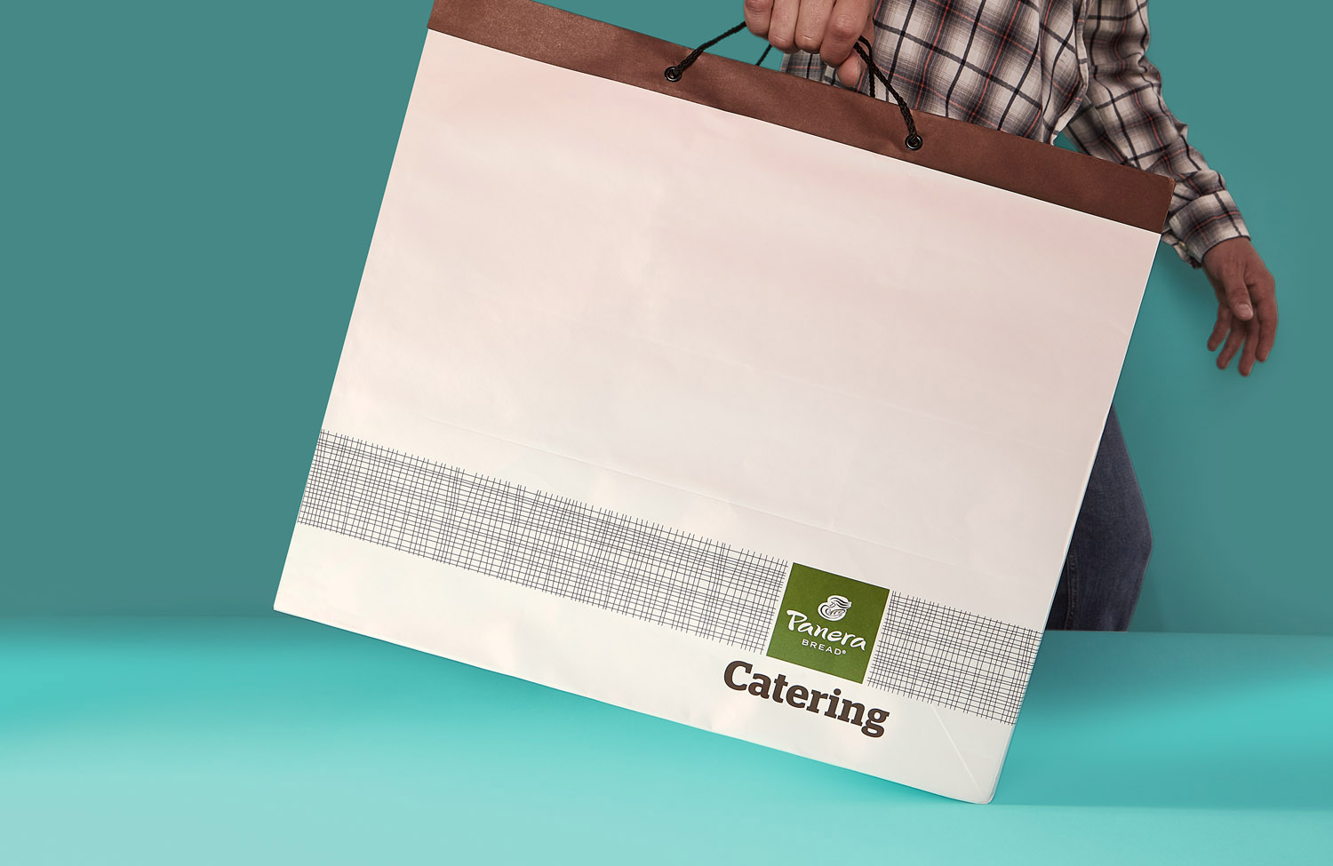 Catering bag 1410_rfc.jpg