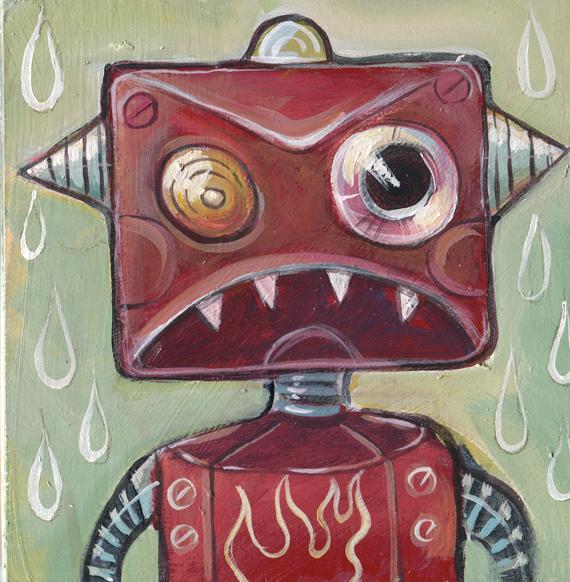 Angry_Robot.jpg