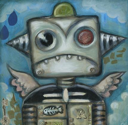 robot_009.jpg