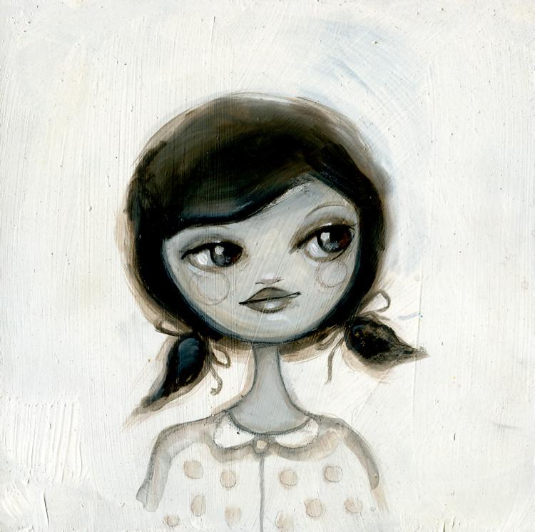 Little_Sophia.jpg