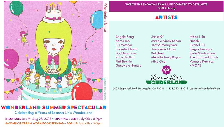 llw_wonderlandsummerspectacular_poster2.jpg
