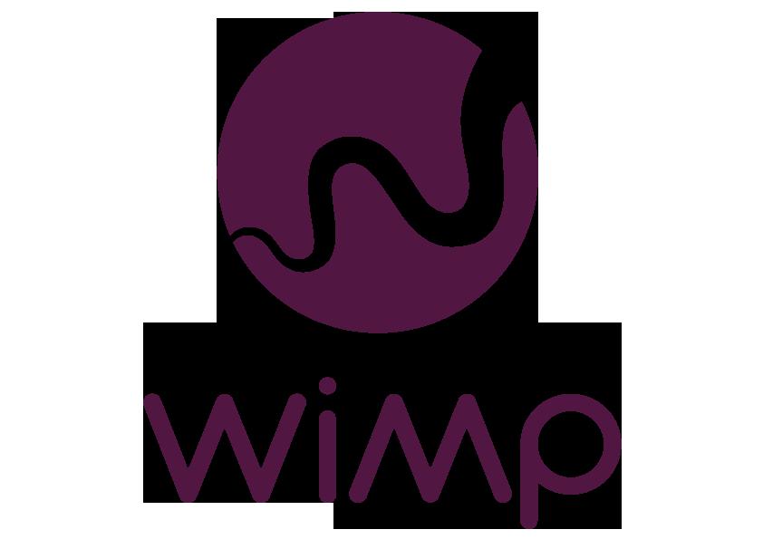 wimp-logo-vertical.png