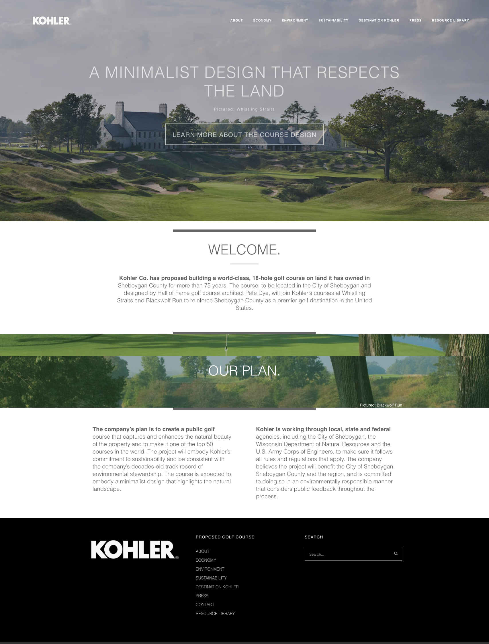 screencapture-proposedgolfcourse-1506368462256.png