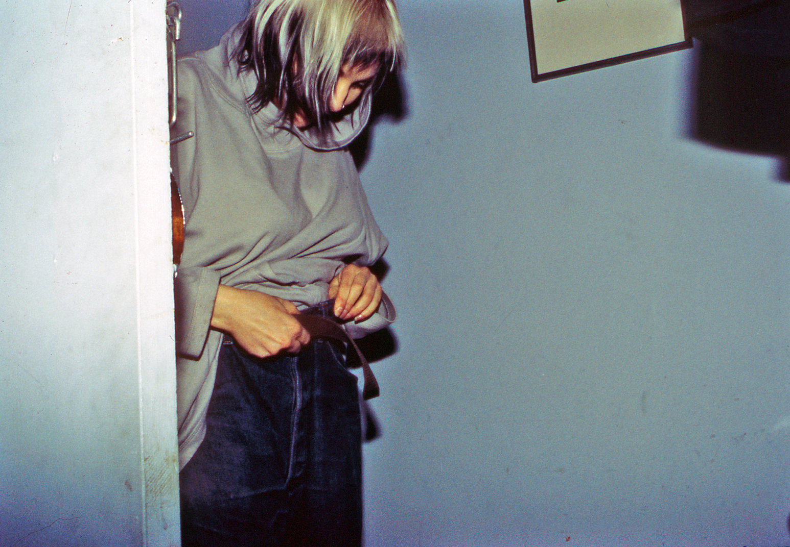 loewendahl-atomic-photobooth-06.jpg
