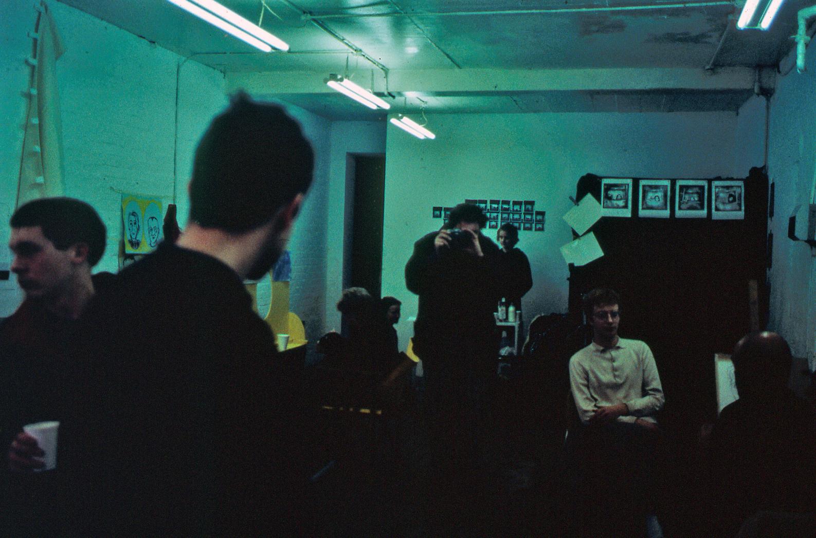 loewendahl-atomic-photobooth-15.jpg