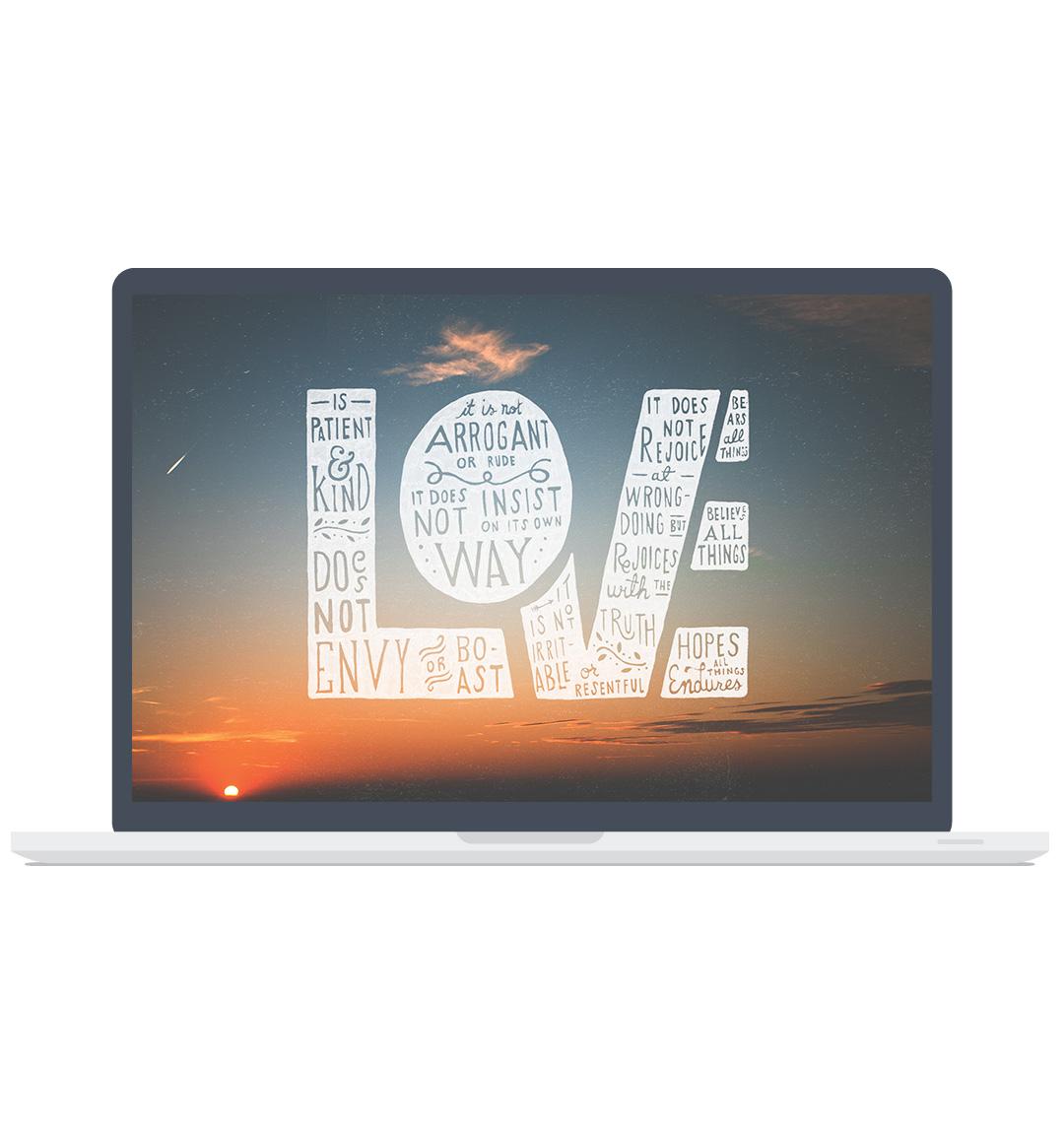 HLCO_1-Corinthians-13-4-7_desktop.jpg