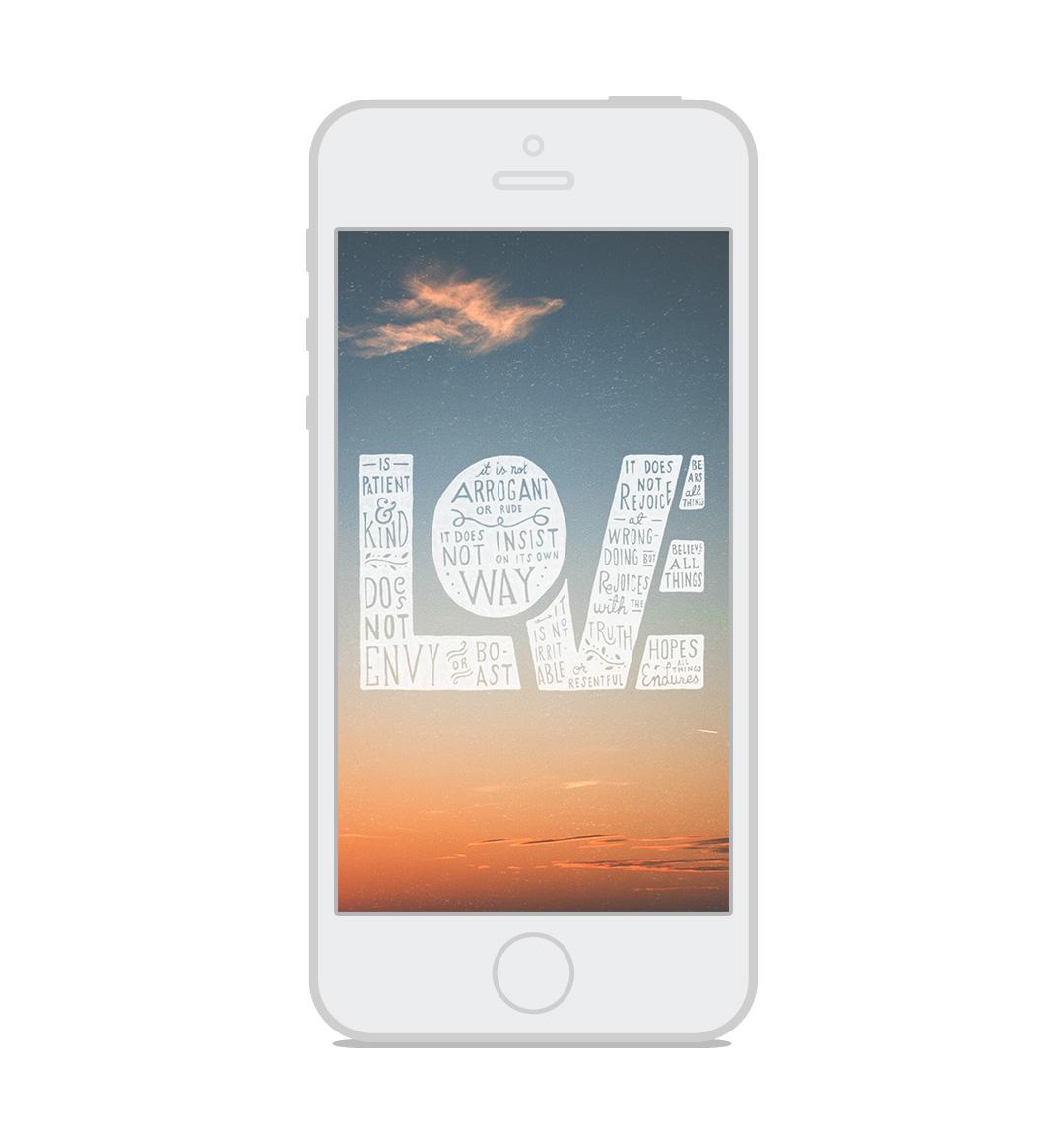 HLCO_1-Corinthians-13-4-7_iphone.jpg