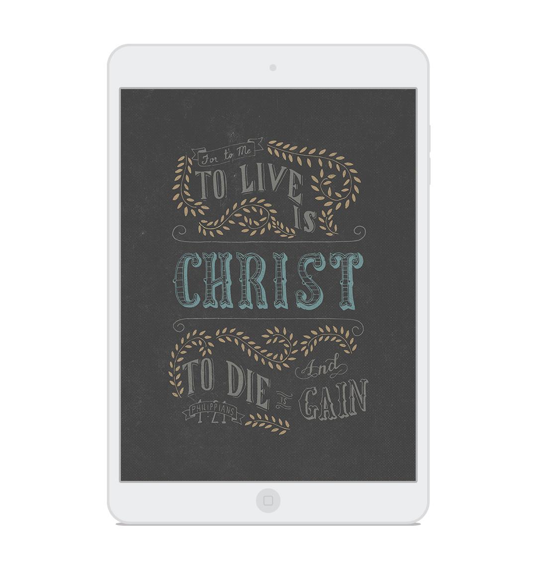 HLCO_Philippians-1-21_ipad.jpg