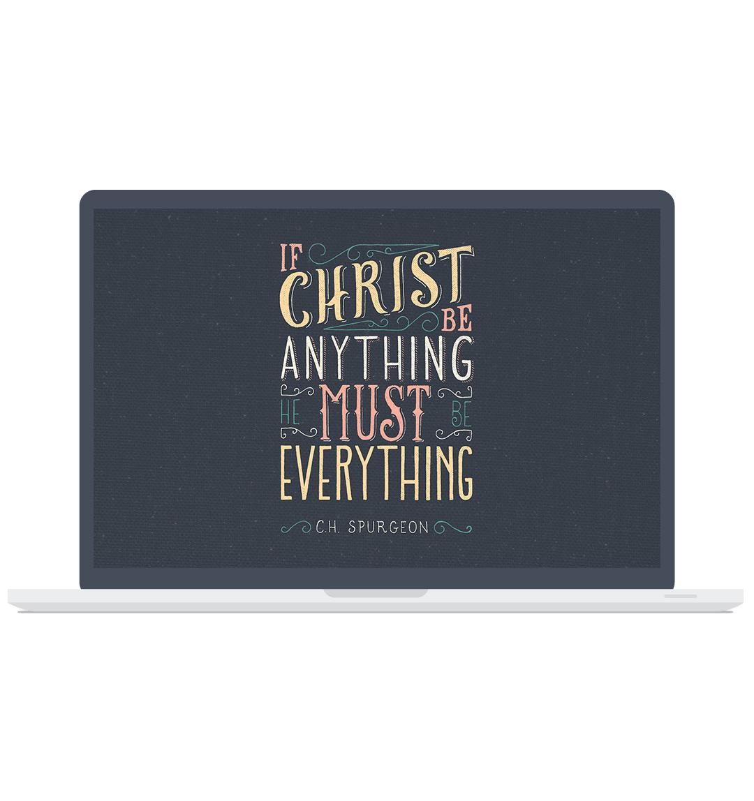 HLCO_Christ-is-Everything_desktop.jpg