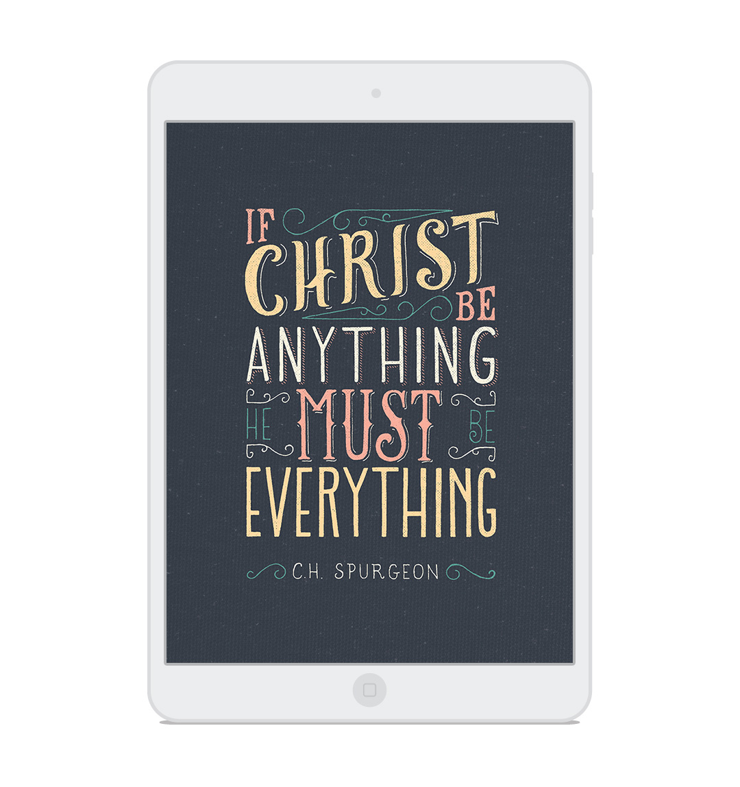 HLCO_Christ-is-Everything_ipad.jpg