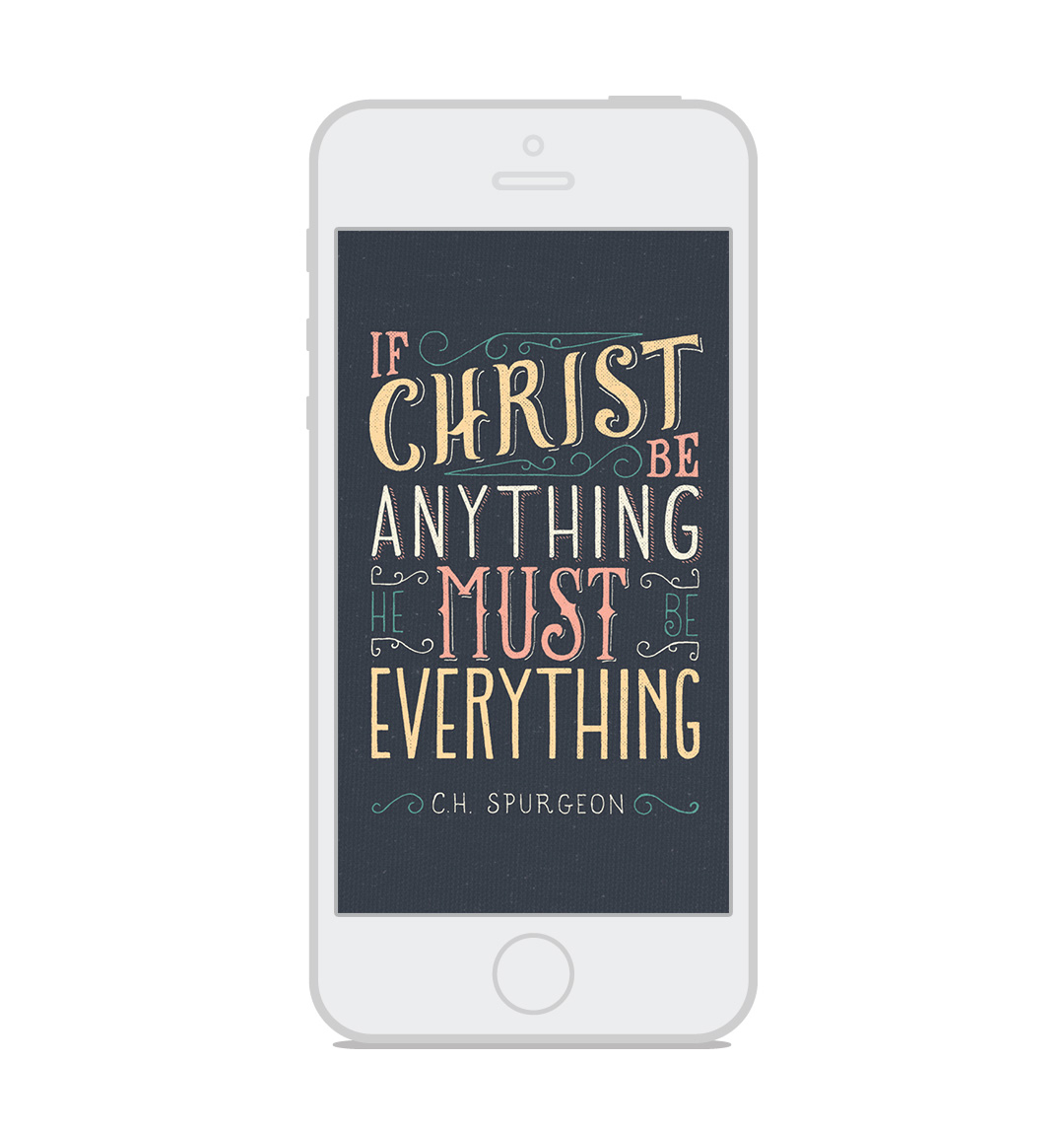 HLCO_Christ-is-Everything_iphone.jpg