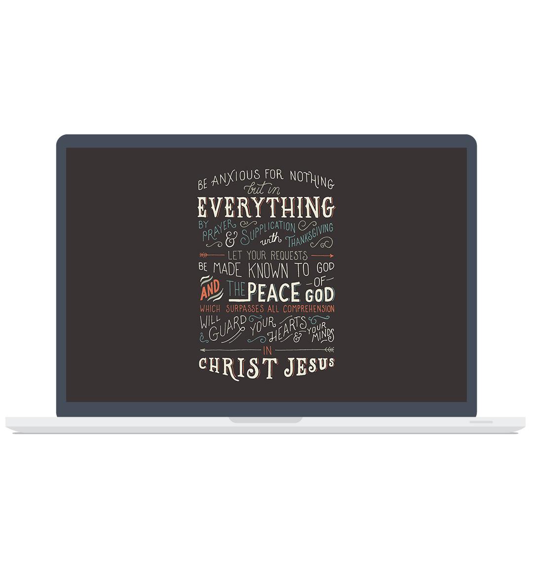 HLCO_Philippians-4-6-7_desktop.jpg