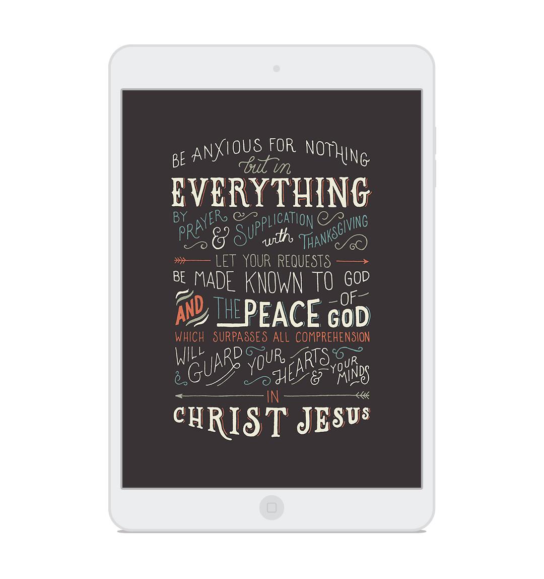 HLCO_Philippians4-6-7_ipad.jpg
