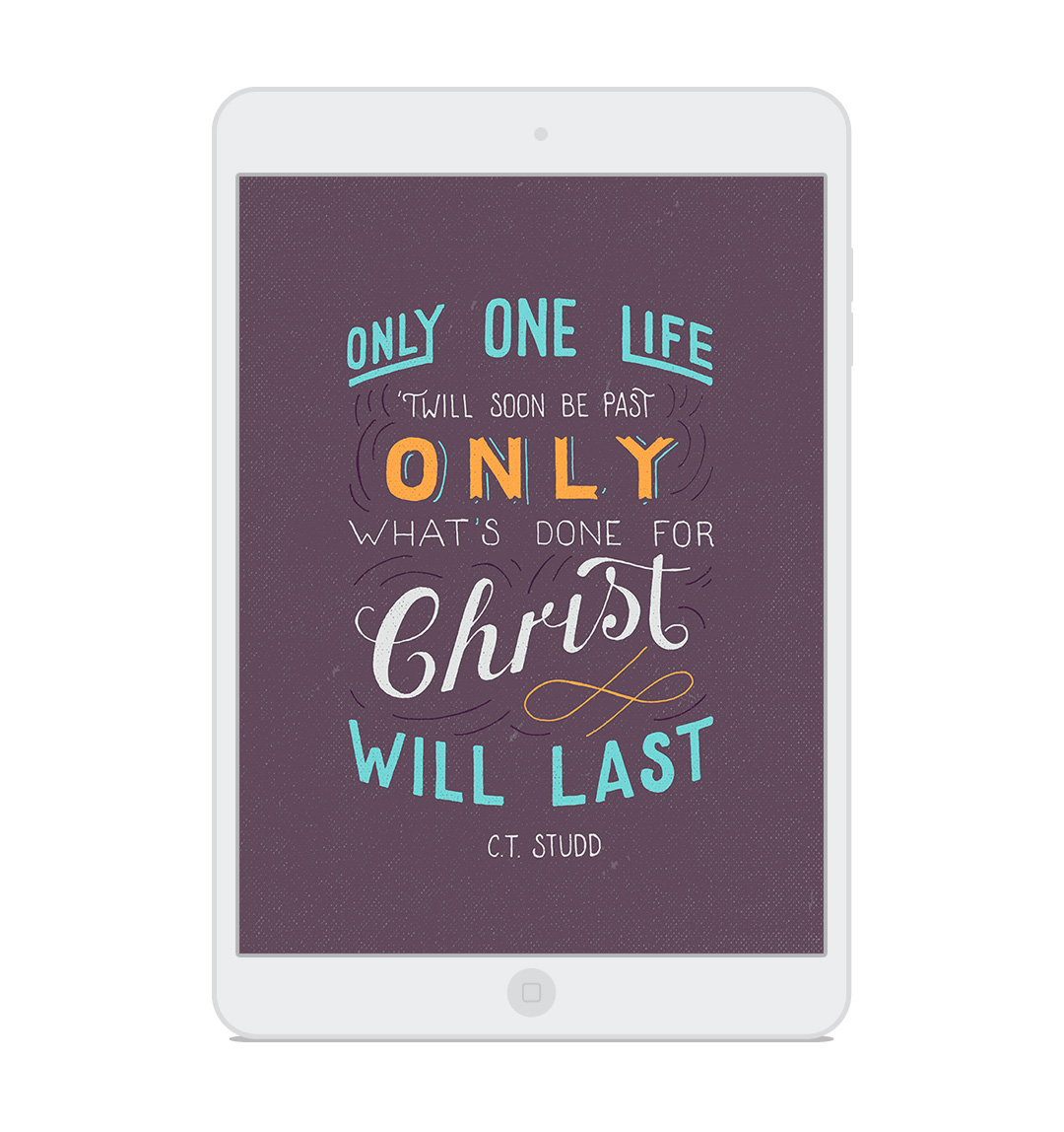 HLCO_Only-one-life_ipad.jpg