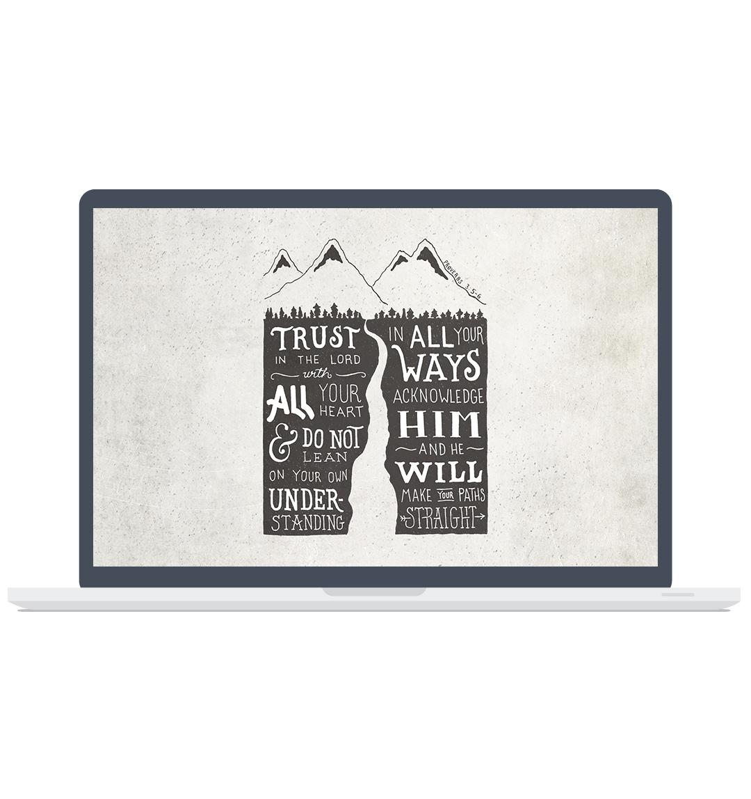HLCO_Proverbs-3-5-6_desktop.jpg
