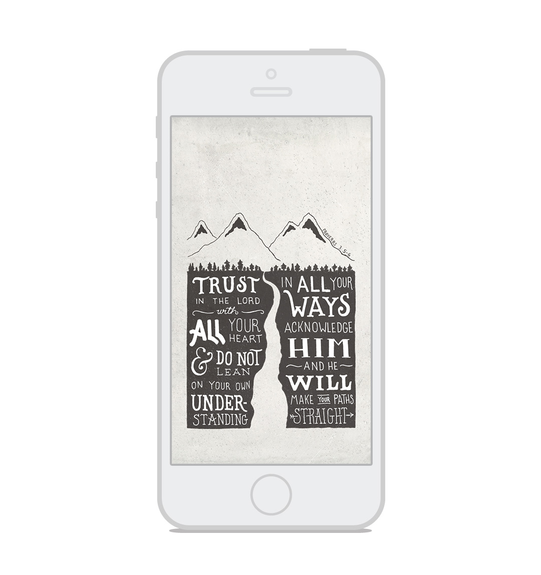 HLCO_Proverbs-3-5-6_iphone.jpg