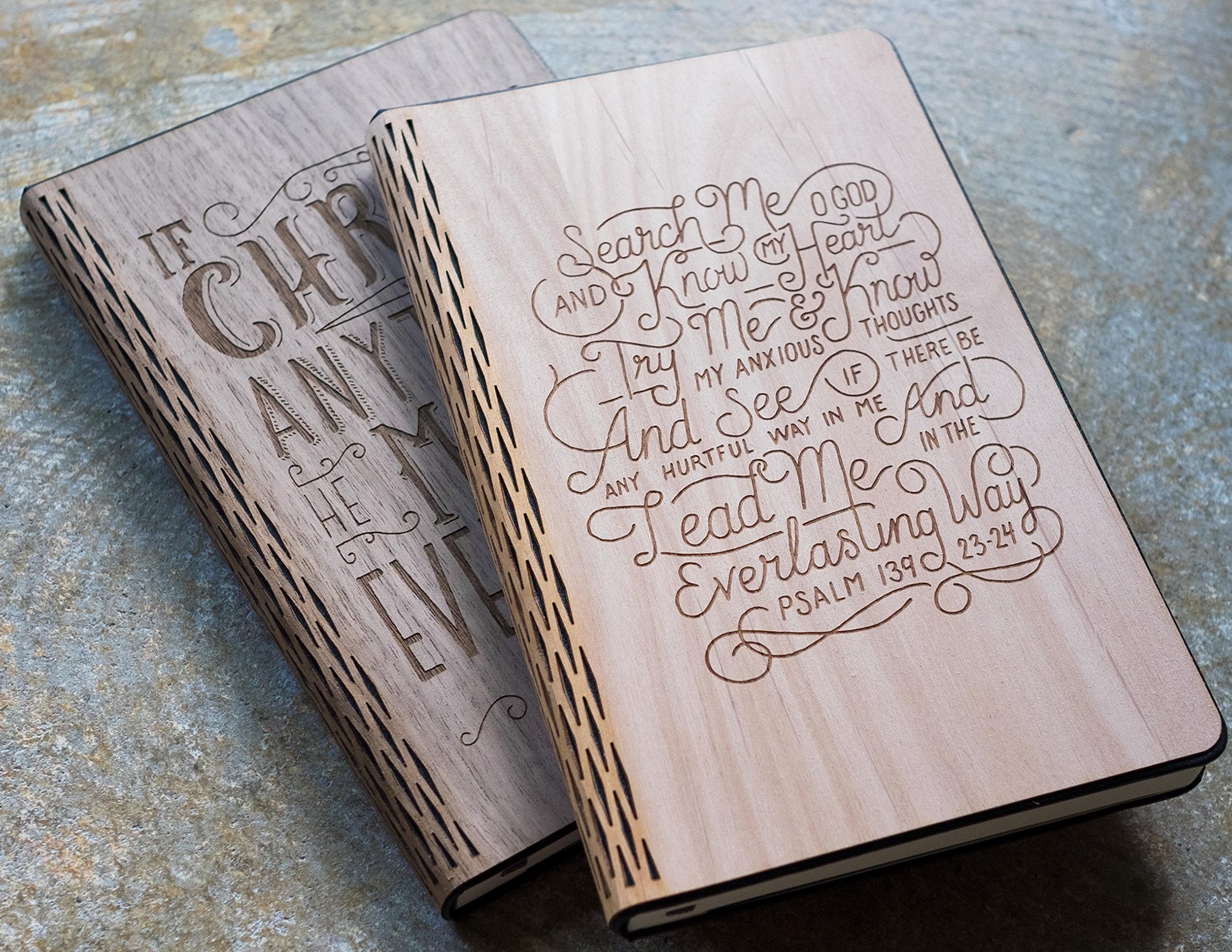 wood-journals.jpg