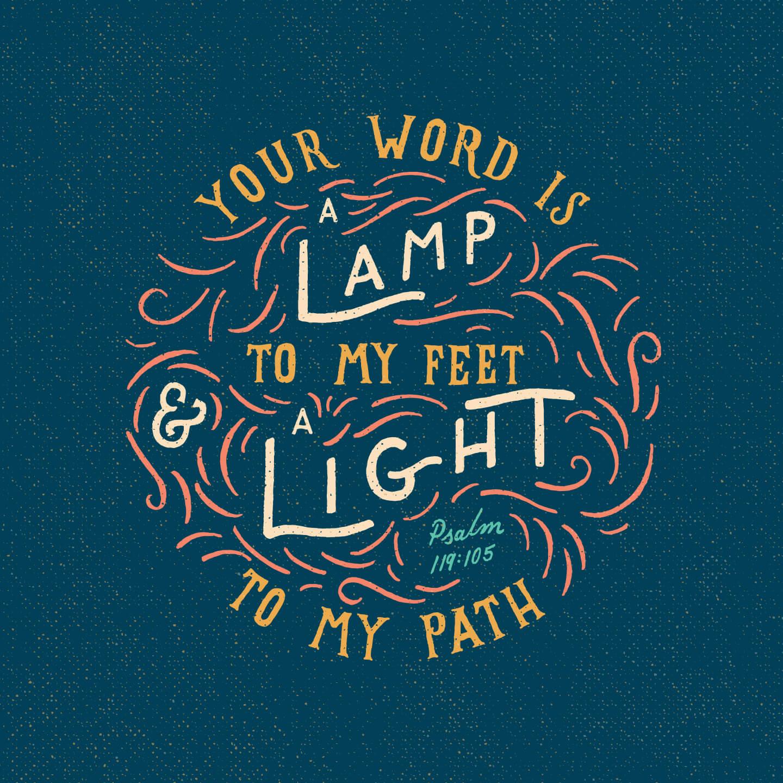 ST-Psalm_119-105.jpg