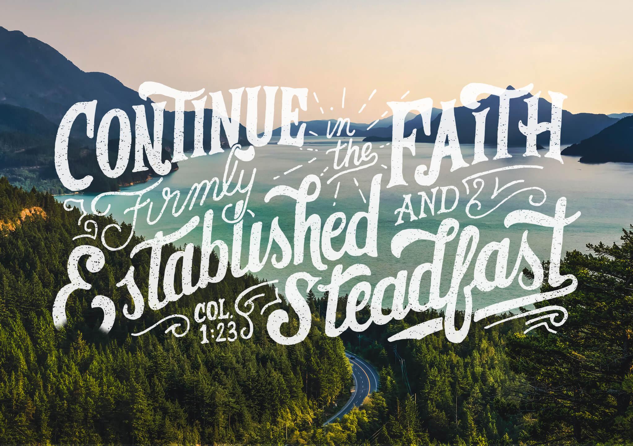 ST-Colossians-1-23.jpg