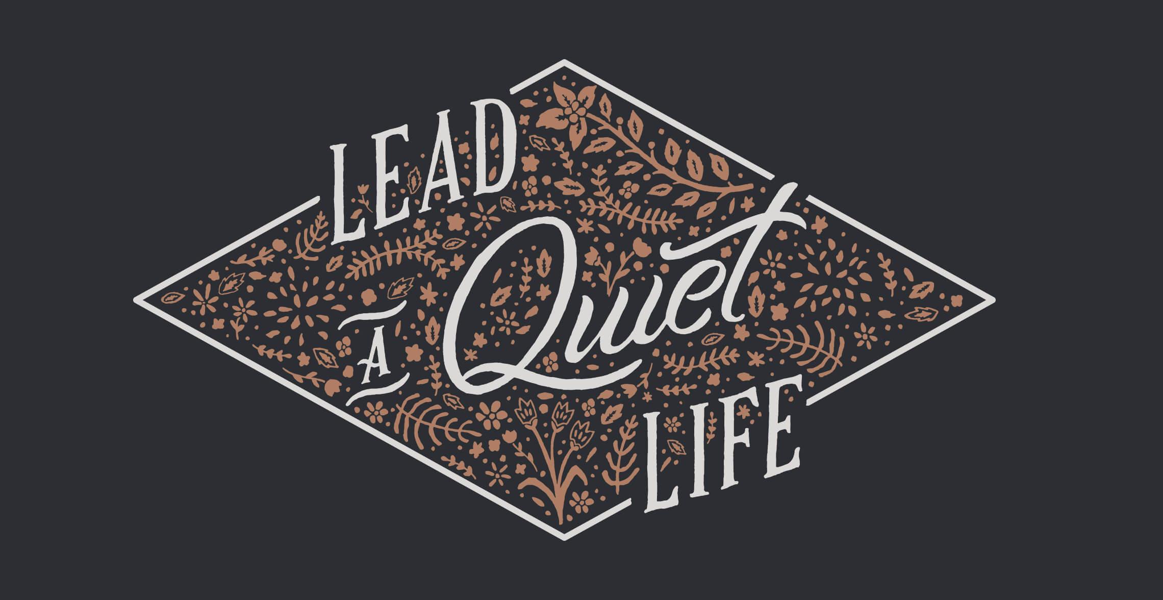 ST-Lead_A_Quiet_Life.jpg