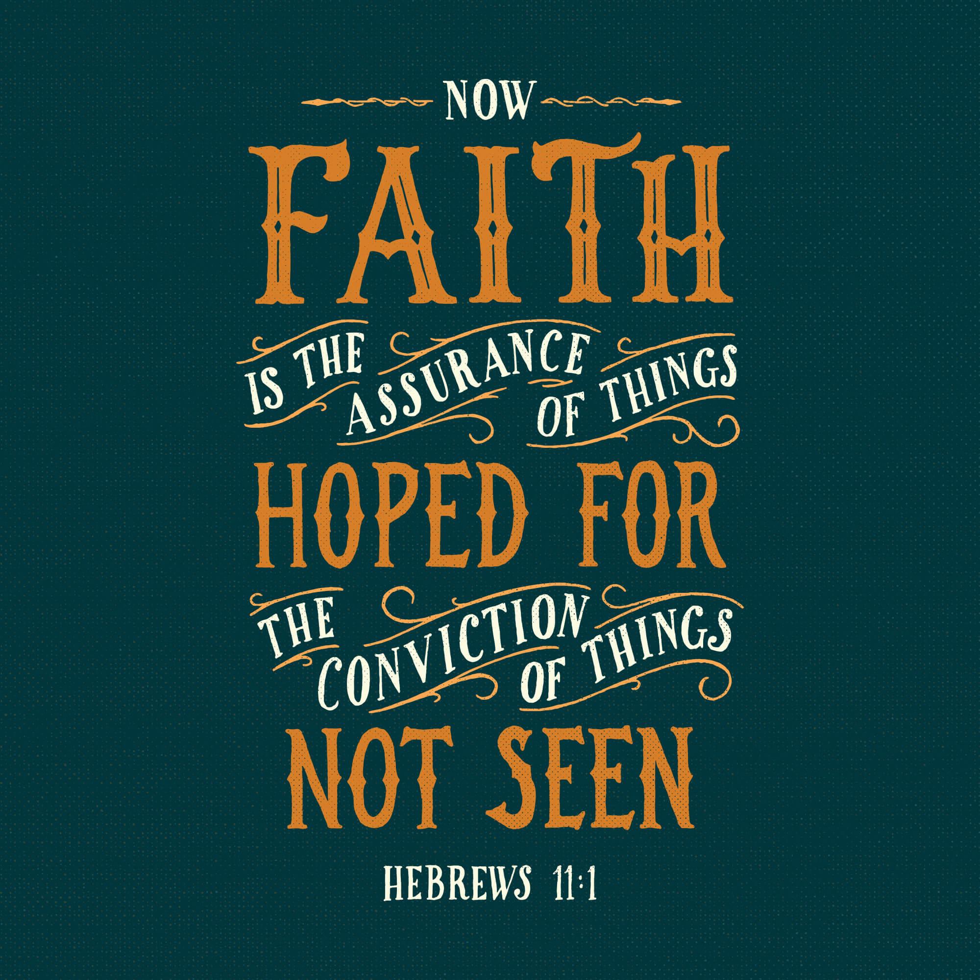 ScriptureType-Hebrews11-1.jpg