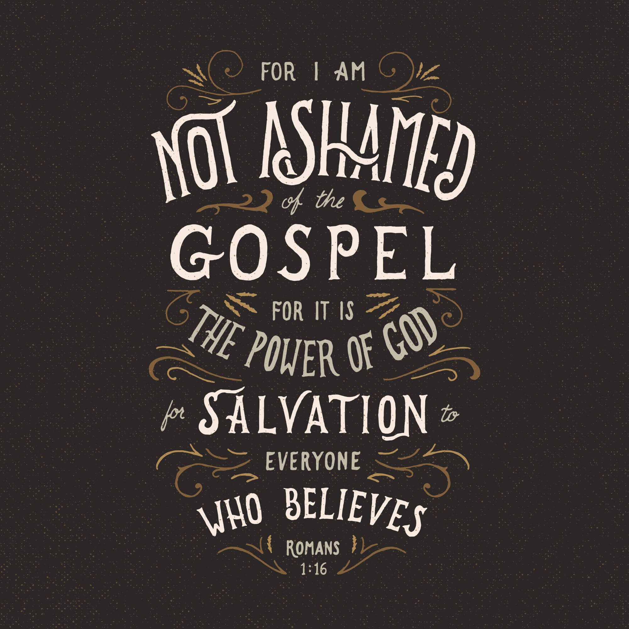 ScriptureType-Romans1-16.jpg