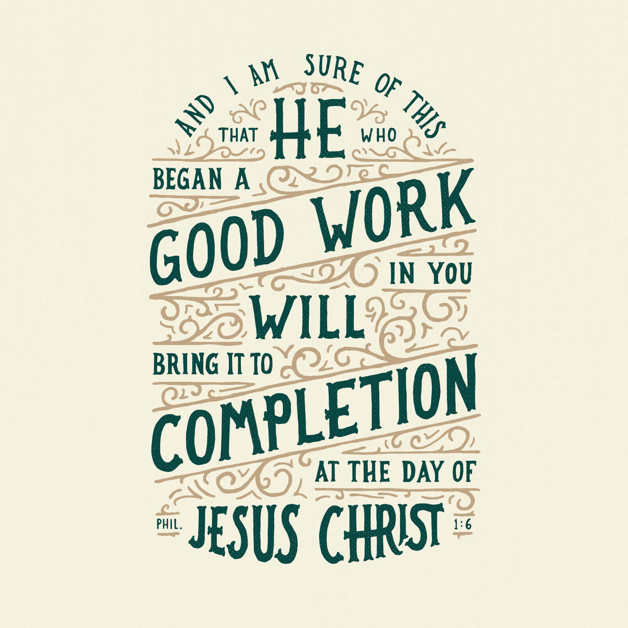 ScriptureType-Philippians1-6.jpg