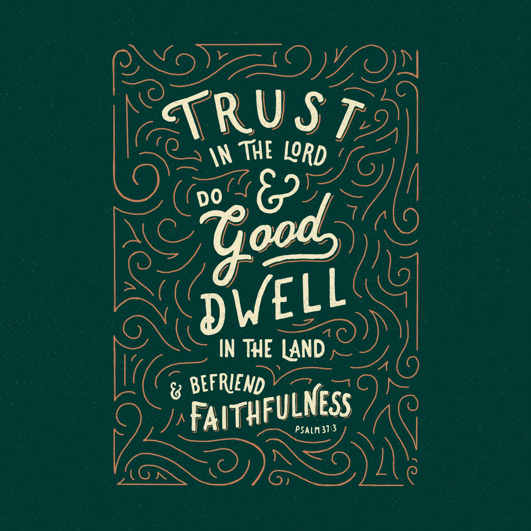 ST-Psalm37-3.jpg