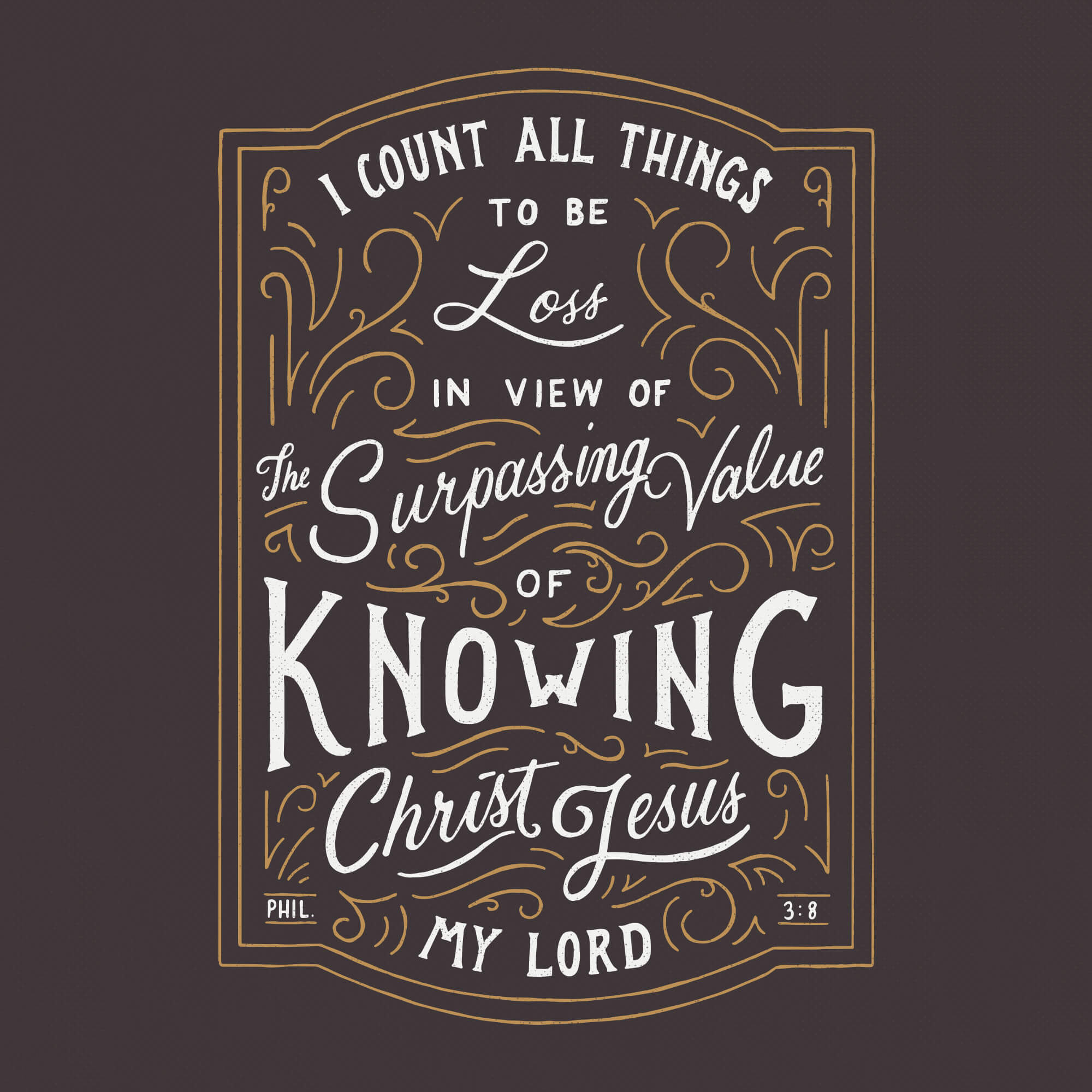 ScriptureType-Philippians3-8.jpg