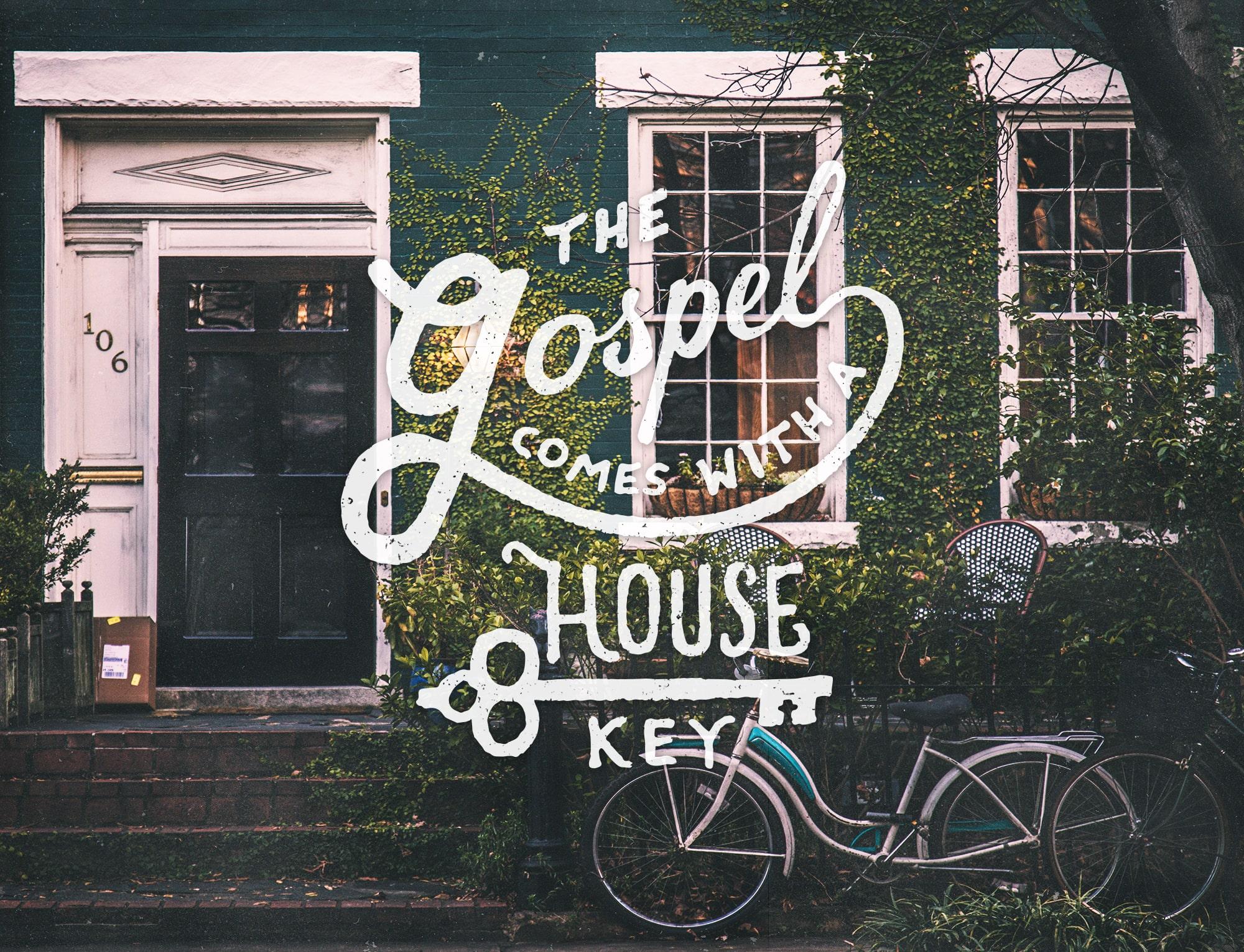 ST-GospelHouseKey-min.jpg