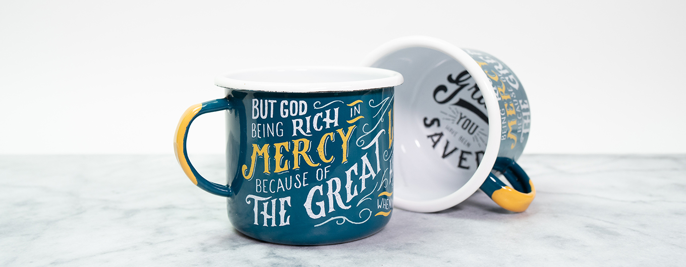 Scripture-Type-Camp_Mug.jpg