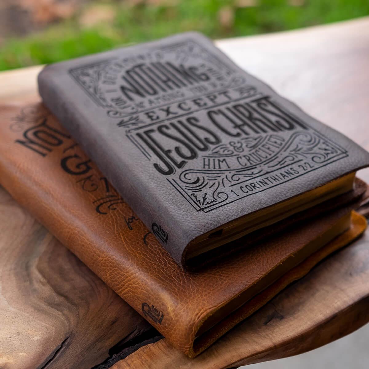 ScriptureType-Bibles.jpg