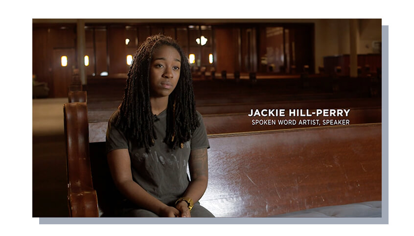 AmericanGospel-JackieHill-Perry.jpg