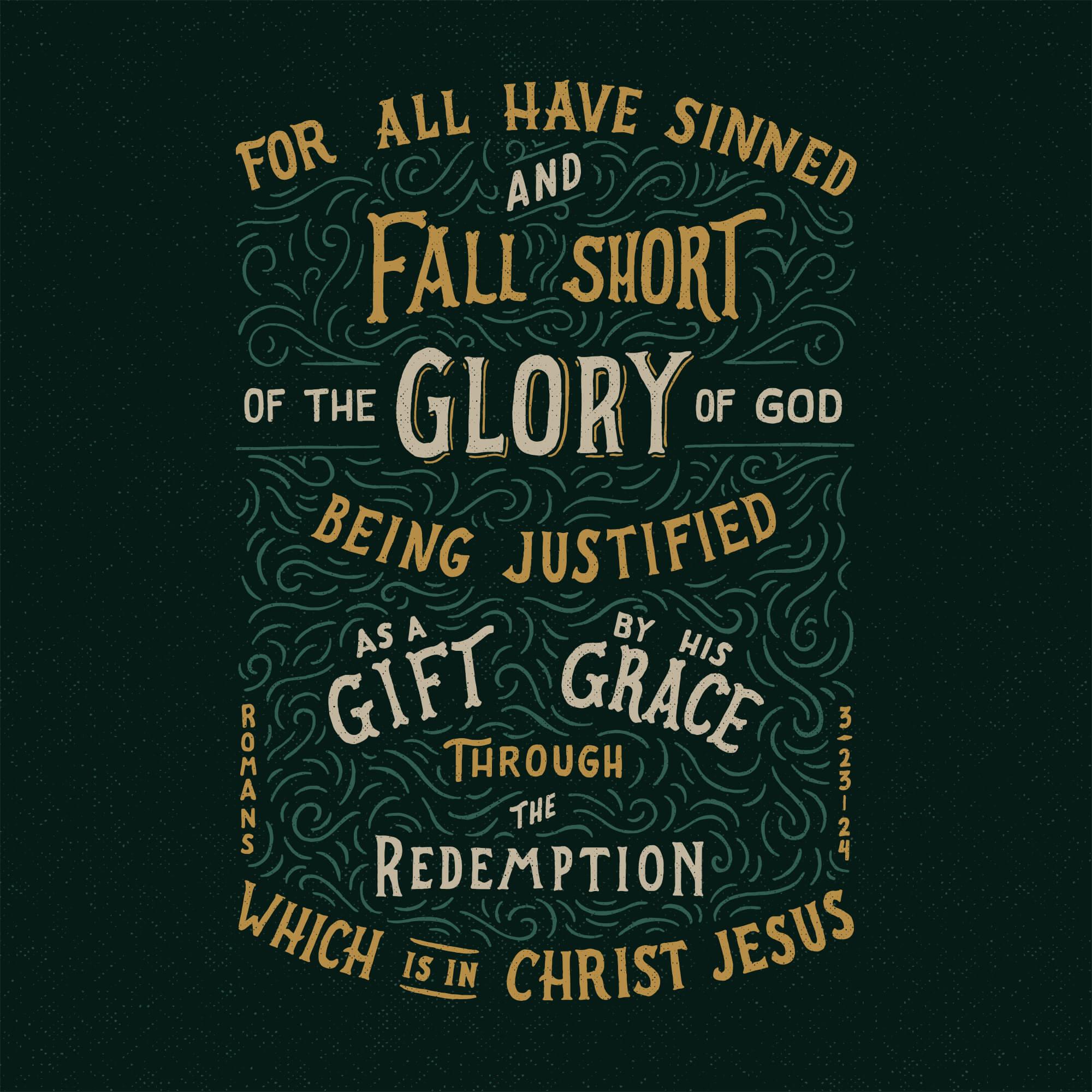 ScriptureType-Romans_3-23.jpg