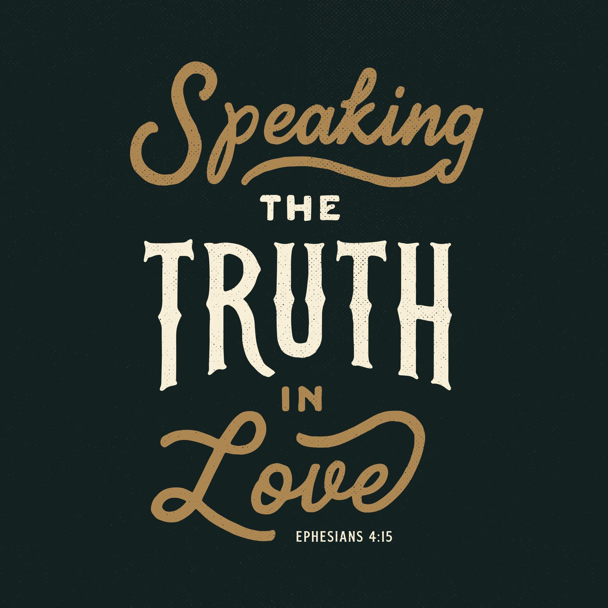 ScriptureType-Ephesians4-15.jpg